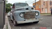 1949 Ford F1 pick up x PARTES Pickup