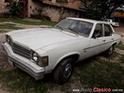 1978 Chevrolet Concours Coupe