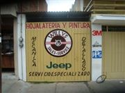 vendo de todo para JEEP WILLYS 1942-1984 Y ACTUAL