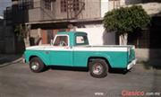 1966 Ford 1966 FORD F100 ORIGINAL Pickup