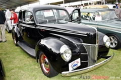 Imágenes del Evento - Parte II | 1940 Ford Business Coupe