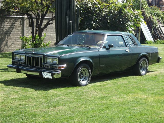 dodge vendidos magnum 81 y dart guayin 80 coupe 1981. Black Bedroom Furniture Sets. Home Design Ideas